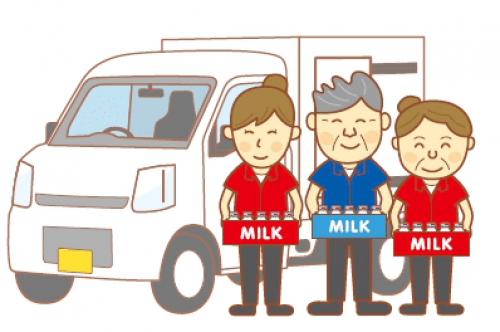 ㈱明乳まつうら 広島営業所